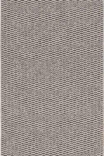 Large Grey Mixed Signe Rug