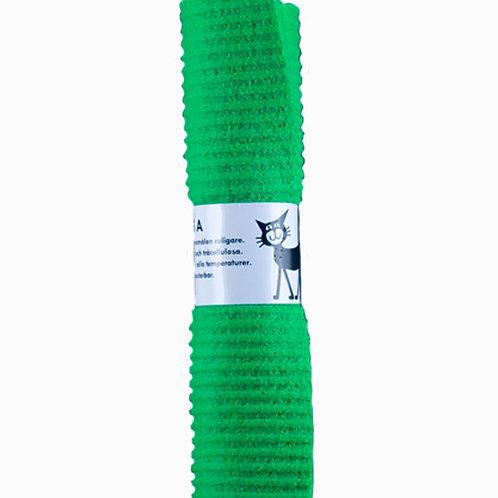 Light Warm Green Wash Towel (MIN 10)