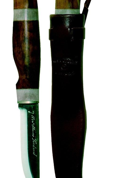 Lumberjack Knife