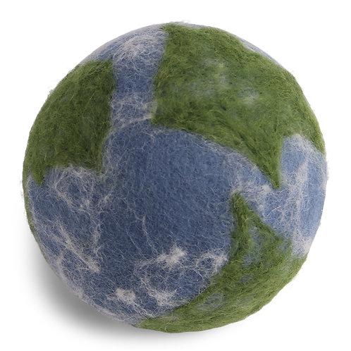 Earth Ball (MIN 4)