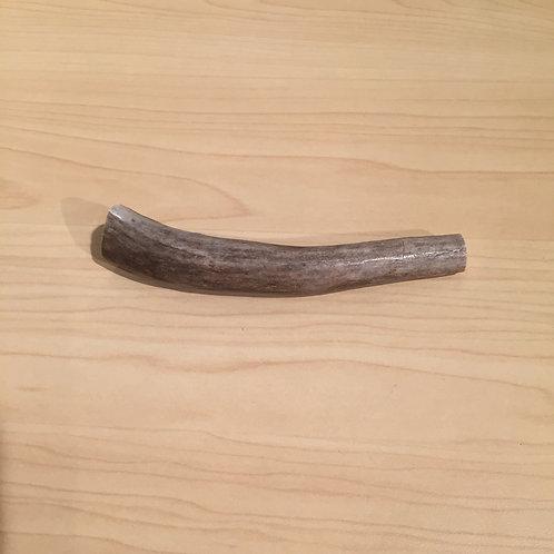 Small Lapphund Antler Stick