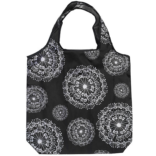 Dandelion Shopping Bag