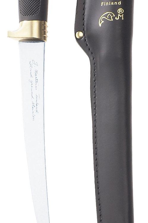 """Condor Golden Trout Fillet Knife, 9"""""""