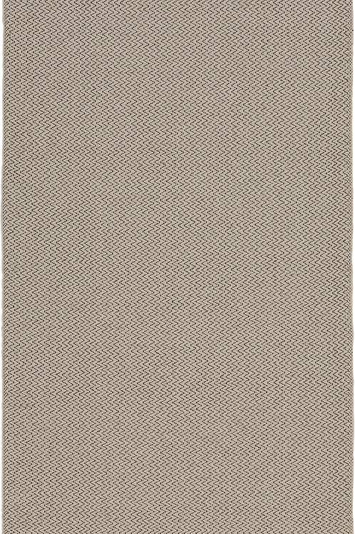 Medium Grey Candy Rug