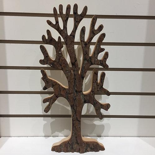 Extra Large Tree