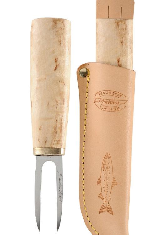 Arctic Fish Fork
