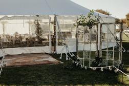 radovich-wedding-492.jpg