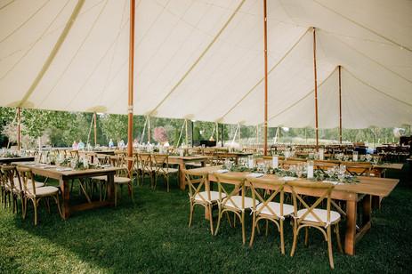 buttonwood-winery-wedding-finger-lakes-w