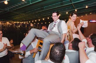 alexandra-meseke-glenora-winery-wedding-