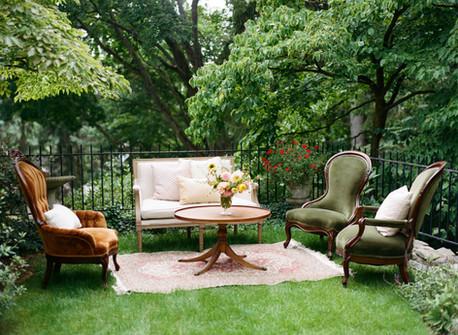 tuscan garden 022.jpg