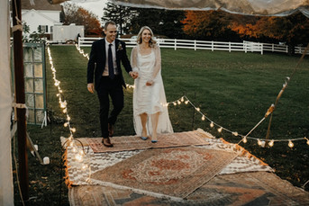 radovich-wedding-1012.jpg