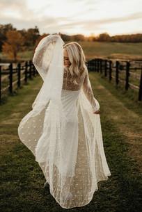 radovich-wedding-992.jpg