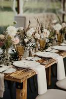 radovich-wedding-503.jpg