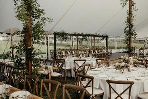 radovich-wedding-527.jpg