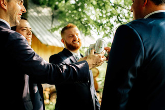 buttonwood-winery-wedding-finger-lakes-w