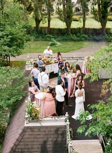 tuscan garden 0031.jpg