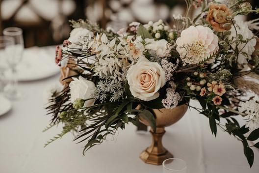 radovich-wedding-508.jpg