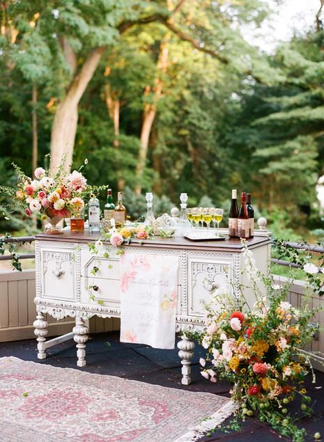 tuscan garden 027.jpg