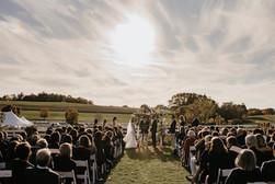radovich-wedding-636.jpg