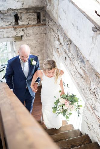 Sinclair-of-Skaneateles-Wedding-Nick-Nat