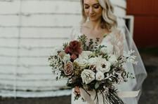 radovich-wedding-346.jpg