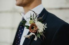 radovich-wedding-447.jpg