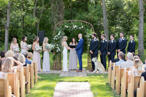 Sinclair-of-Skaneateles-Wedding-Nick-Nat