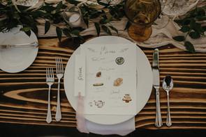 radovich-wedding-514.jpg