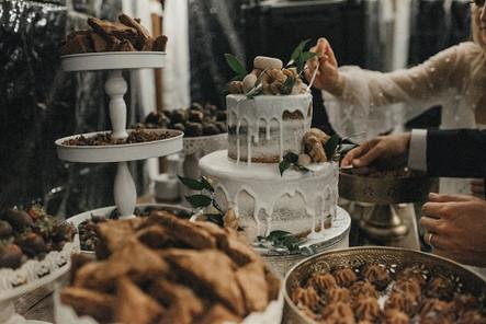 radovich-wedding-1193.jpg