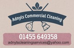 Adnyls Commercial Cleaning LOGO.jpg