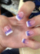 1-6-purple-nail-art-designs.jpg