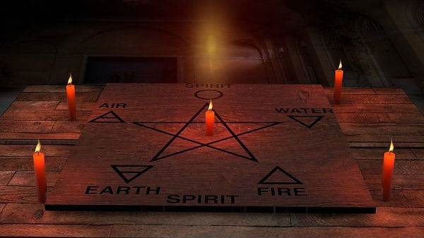 true-pentagram-meaning-678x381.jpg