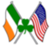 kisspng-flag-of-ireland-flag-of-the-unit