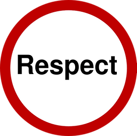 respect-md.png