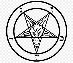 kisspng-church-of-satan-lucifer-sigil-of