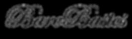 Bare-Basics-Logo-with-lingerie-word-1.pn