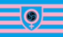femdom_flag_by_n0_username-d9y5ro9.jpg