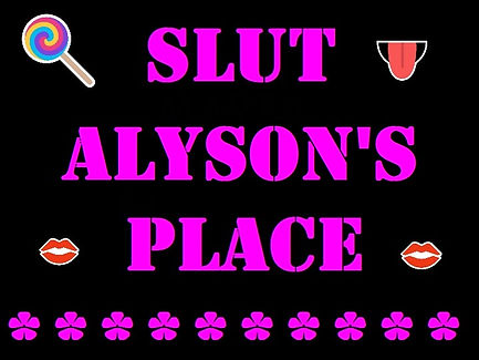 alyson.jpg