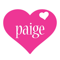 15147527-designstyle-love-heart-m.png