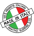 made-in-italy-vector-552497.jpg