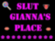 gianna.png