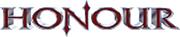 Honour-Old-Logo 2.png
