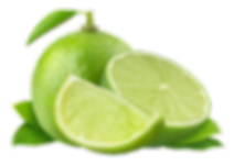 Lime-PNG-HD.png