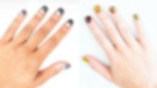 53a04c40133fc_-_cos-01-nails-xl.jpg