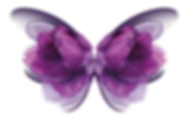 Coty_Btfly_01_Mst_Purple_10x6cm_RGB.png
