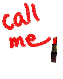 call-me-in-lipstick.jpg