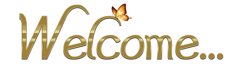 Welcome-gold-banner-new-min.png