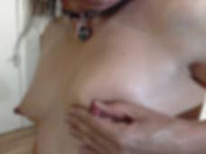 Ms slave natasha - 0028.jpg
