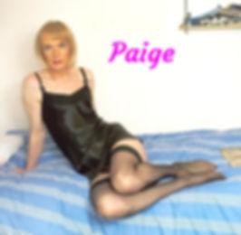 2756782_paigeredaa.jpg