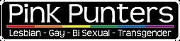 pp_logo_smaller.png
